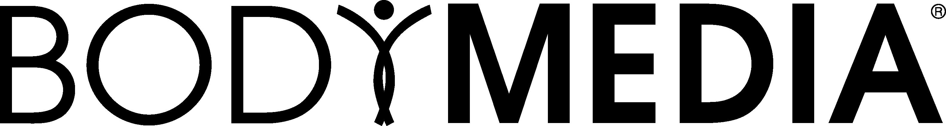 Bodymedia_Logo_Schwarz