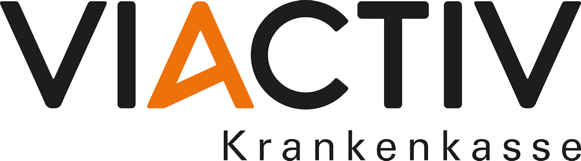 Logo-VIACTIV