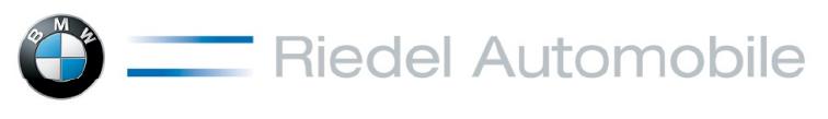 Logo_Riedel-1