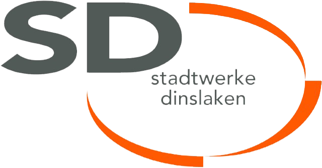 Stadtwerke_Dinslaken_logo
