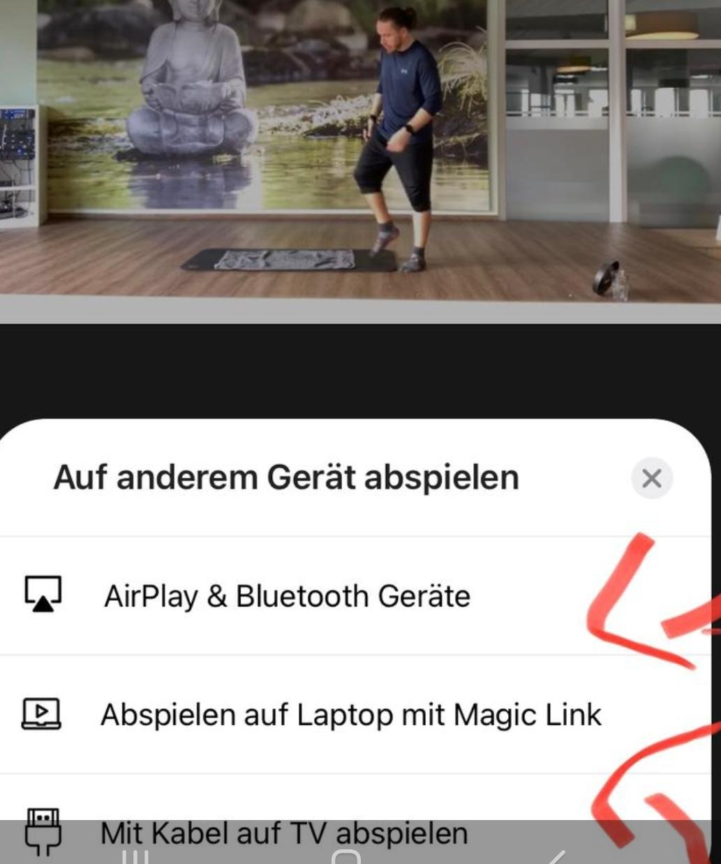 Screenshot.App.3