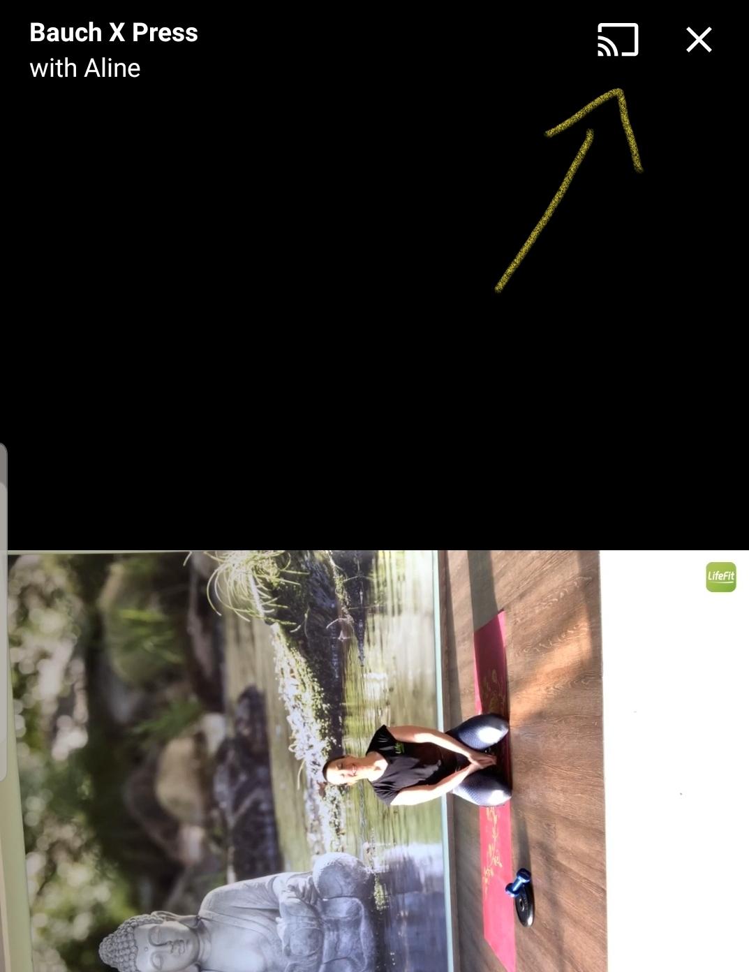Screenshot.App.4