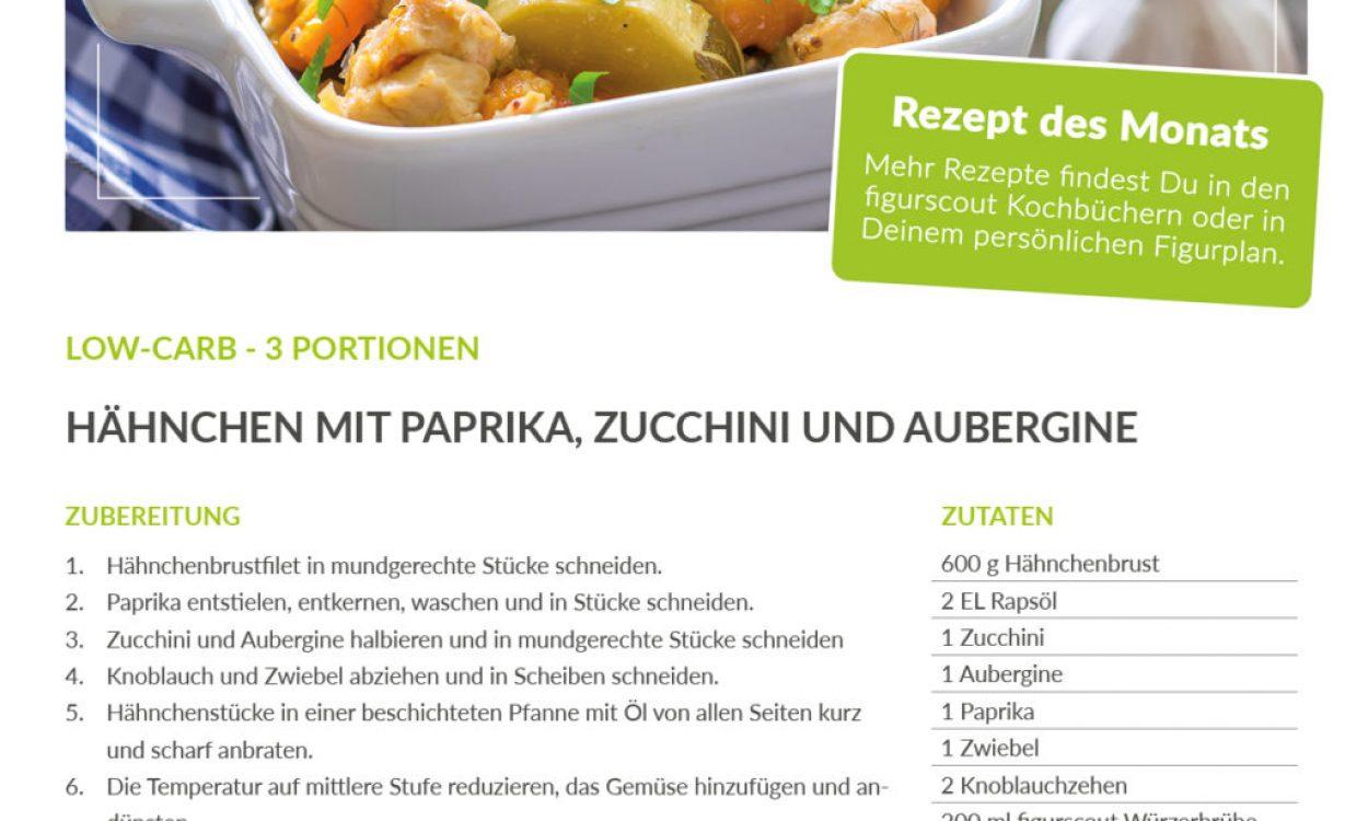 Haehnchen-mit-Paprika-Zucchini-Aubergine-1024x1024-1